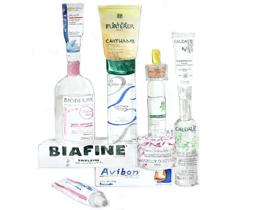 french_beauty_products_pharmacie