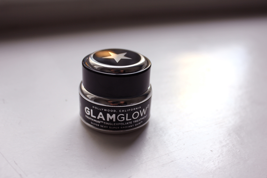 glam_glow_mud_mask_review