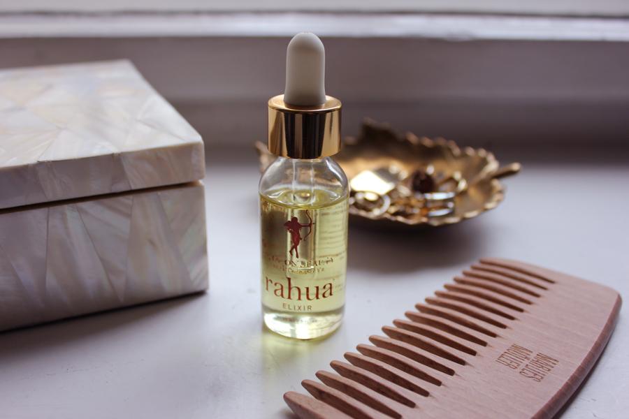 rahua_elixier_hair_review