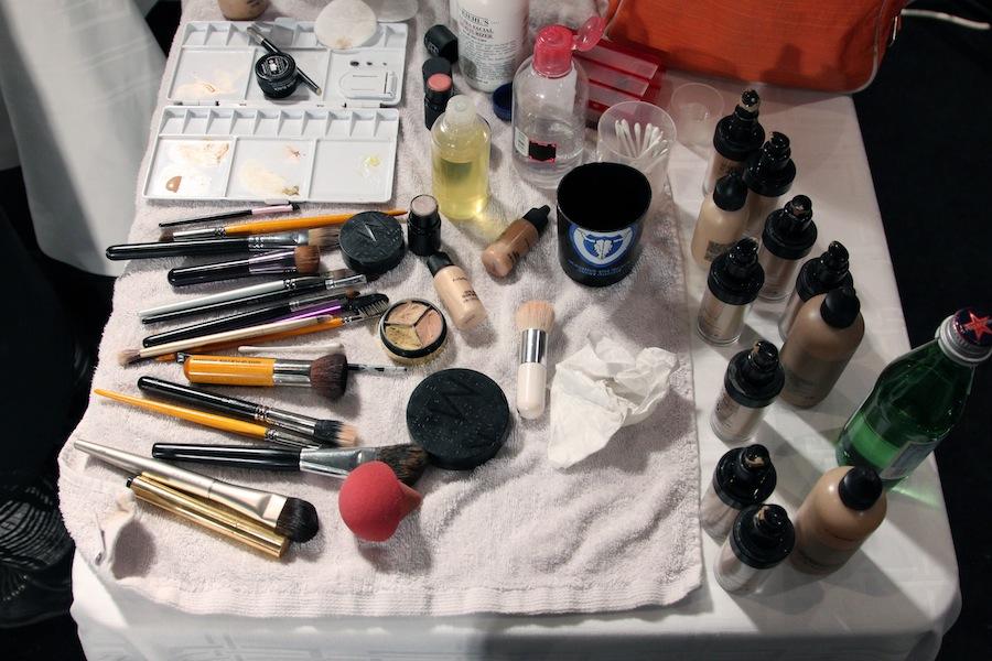 sfw_aw13_hunkydory_backstage4