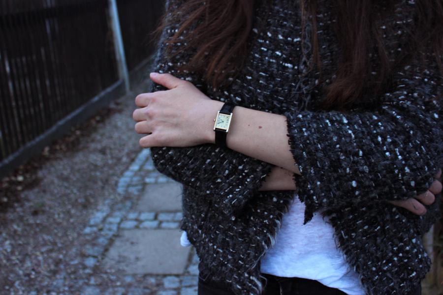 ari_traegt_xmas_tweed_isabelmarant_jacket_2