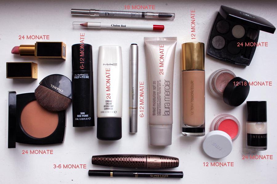 beauty_produkte_haltbarkeit_makeup_2