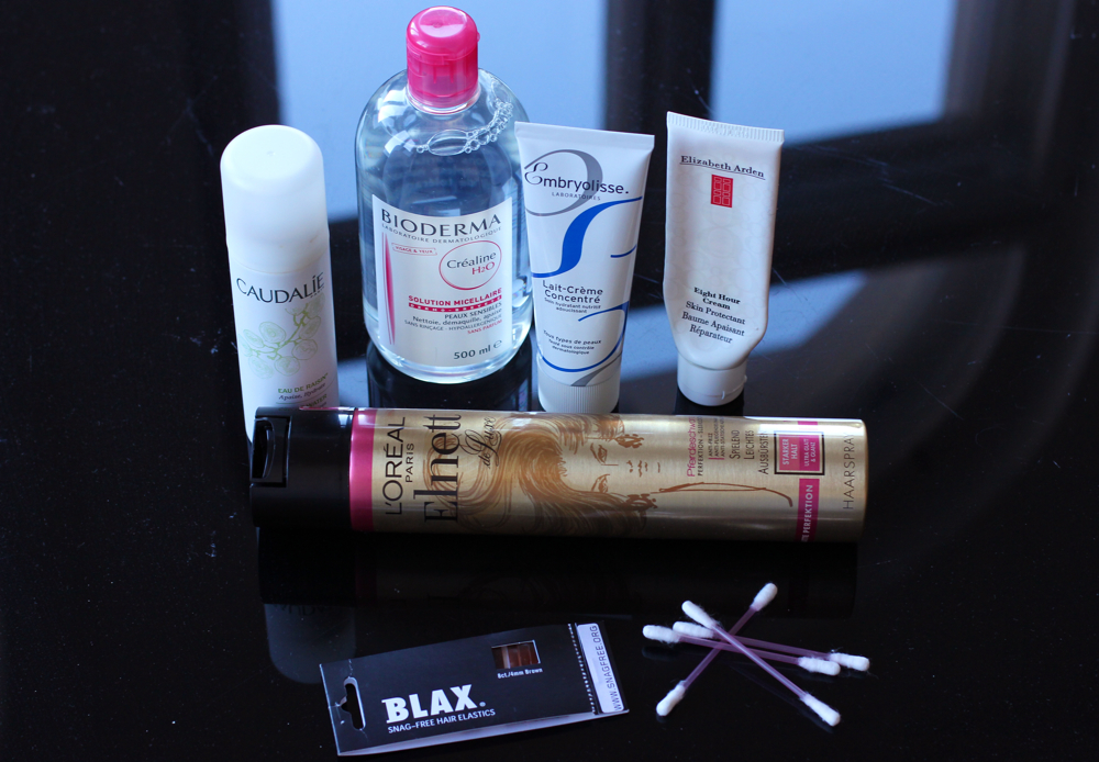 backstage_beauty_cult_products