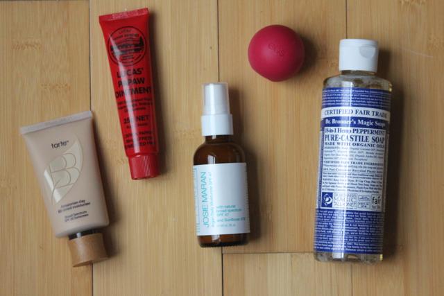 beauty_shopping_ny