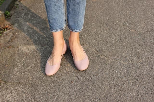 chloe_lauren_ballerinas