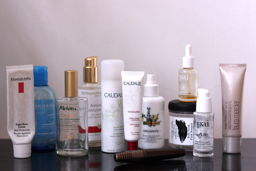 empties2014_april