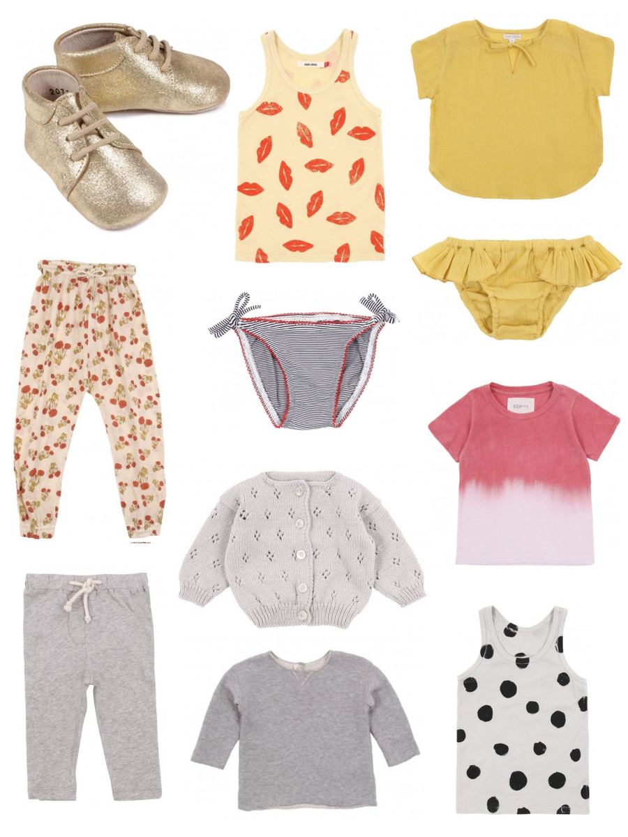 smallable_sale_baby_clothes