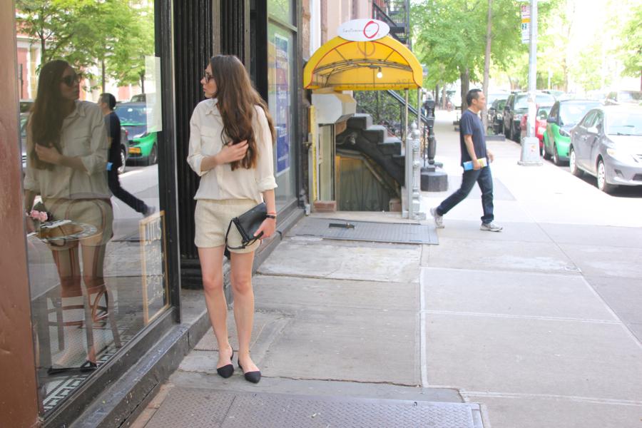 ari_traegt_malaikaraiss_shorts_6