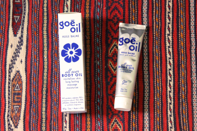 goe_oil_newin