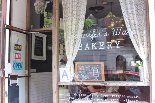 jennifers_way_glutenfree_bakery
