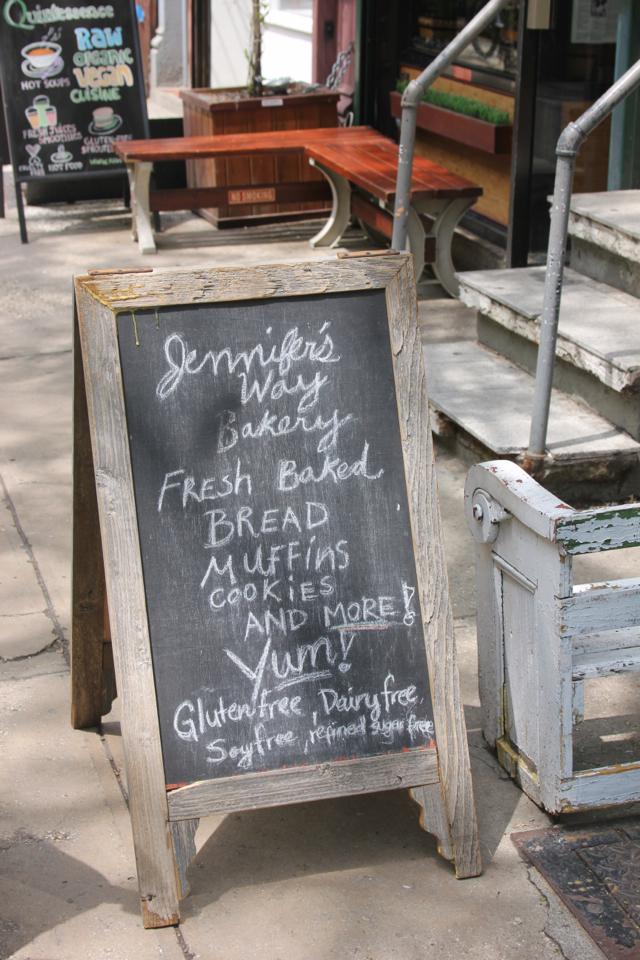 jennifersway_bakery