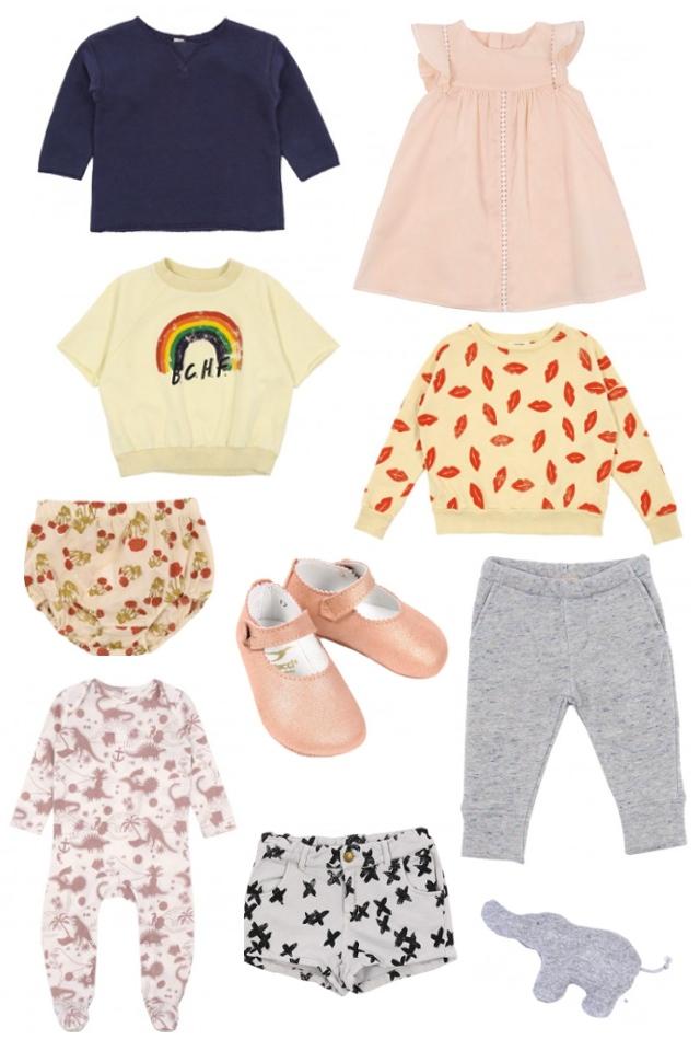 smallable_sale_clothes