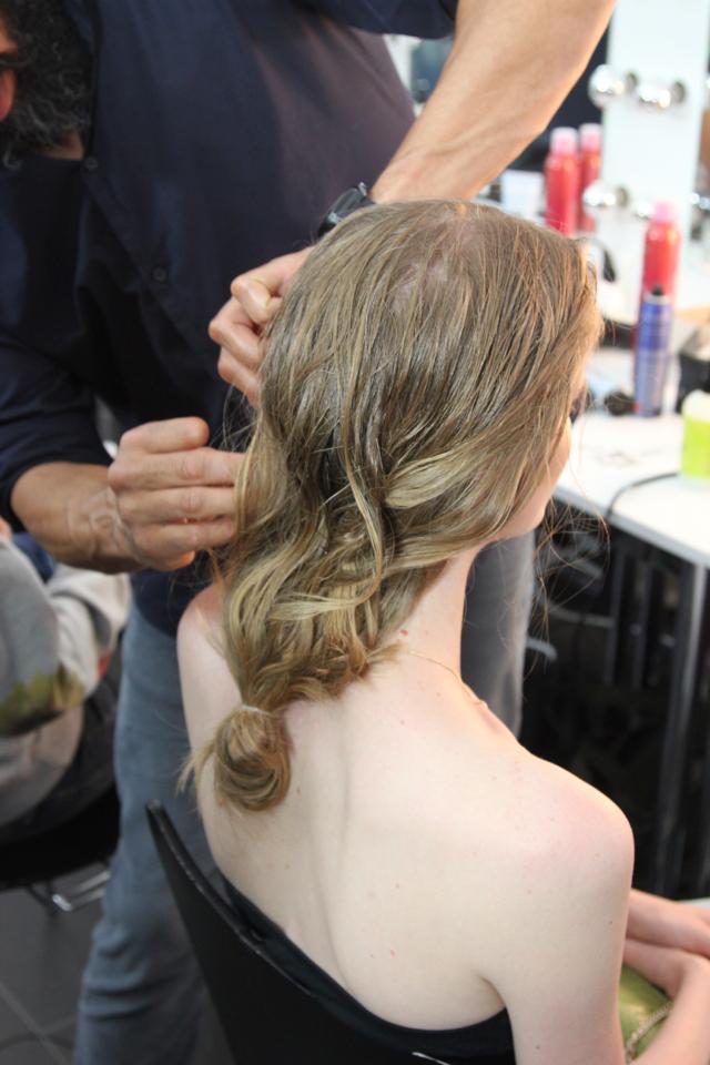 lala_hair