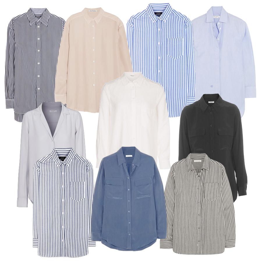 lieblingshemden_favorite_shirts_equipment_isabelmarant