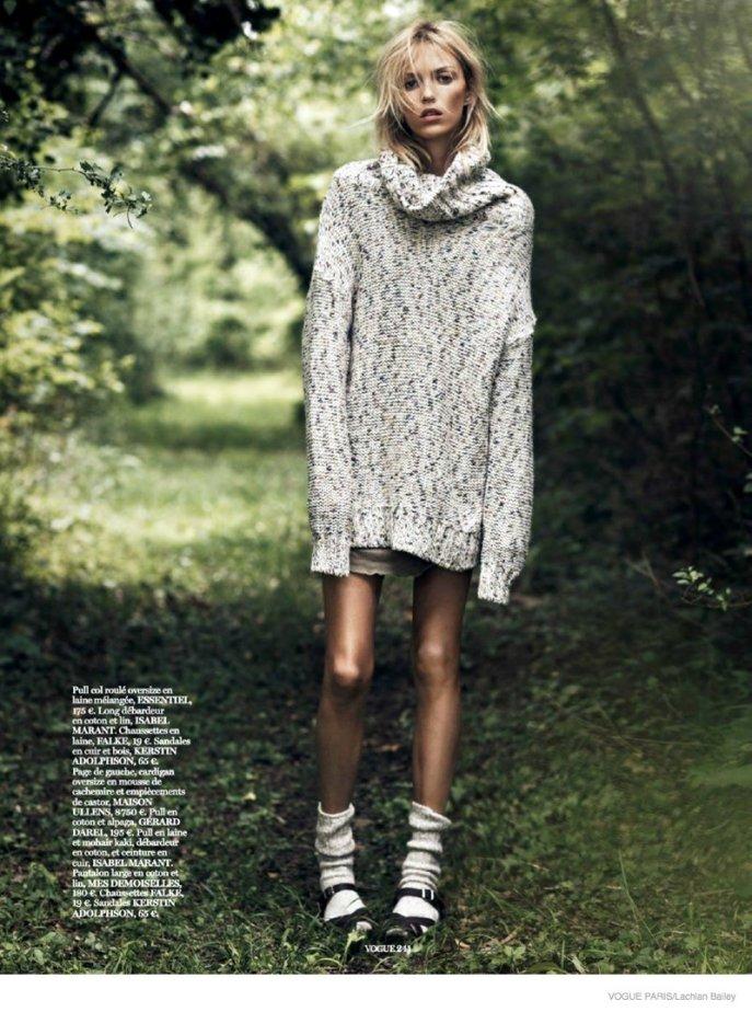 anja-rubik-cozy-knitwear05-687x924