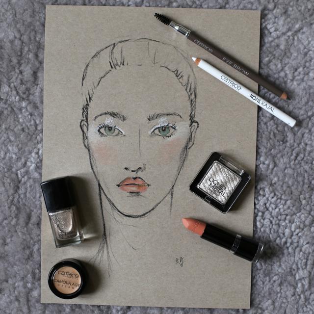 beauty_illustration_kaviargauche