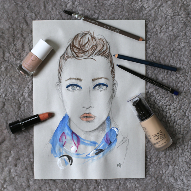 capara_illustration_beauty