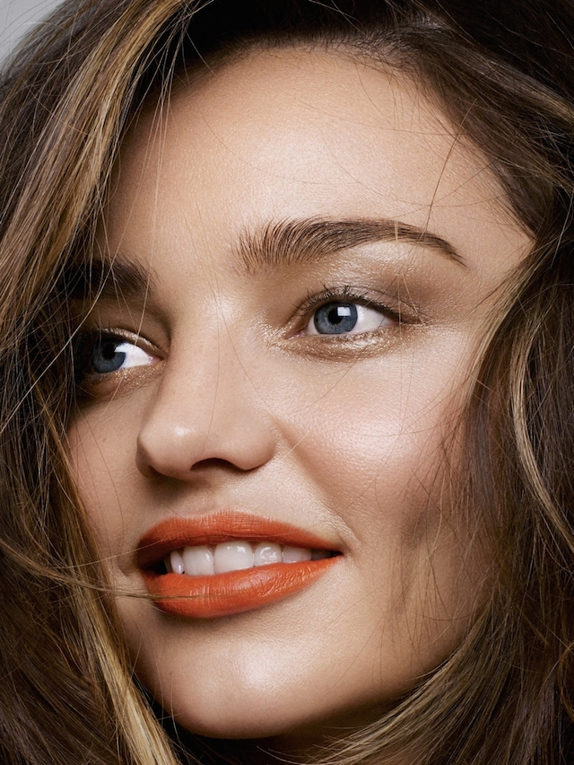 miranda-kerr-by-alique-for-glamour-february-2015-2-2