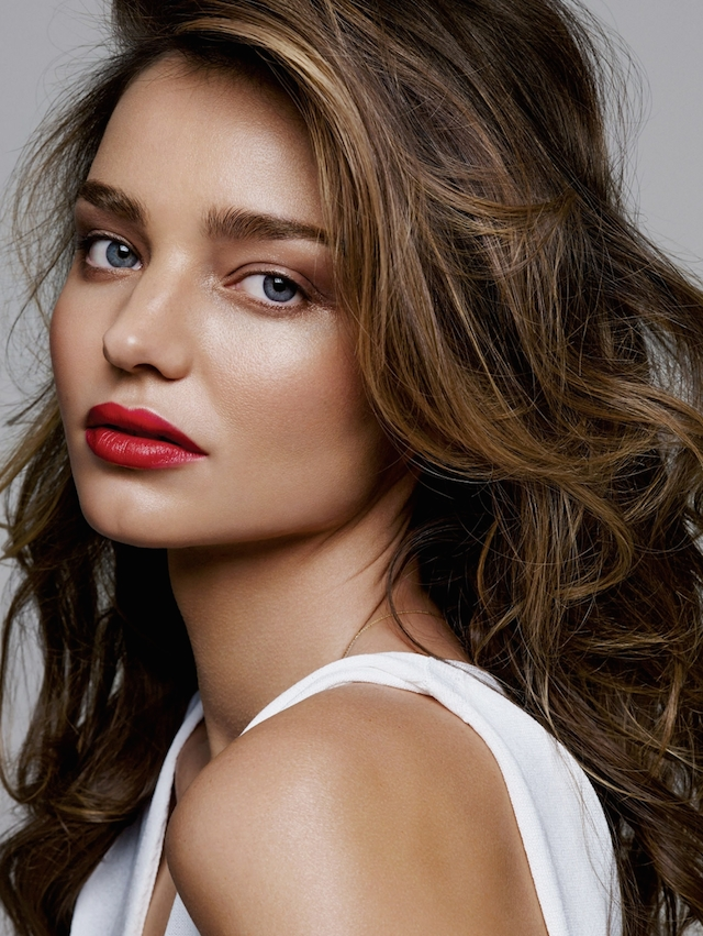 miranda-kerr-by-alique-for-glamour-february-2015-3