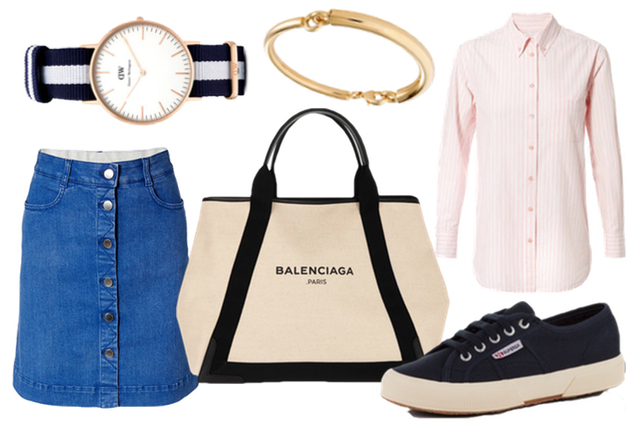 spring_essentials_balenciagacanvas_equipment_superga