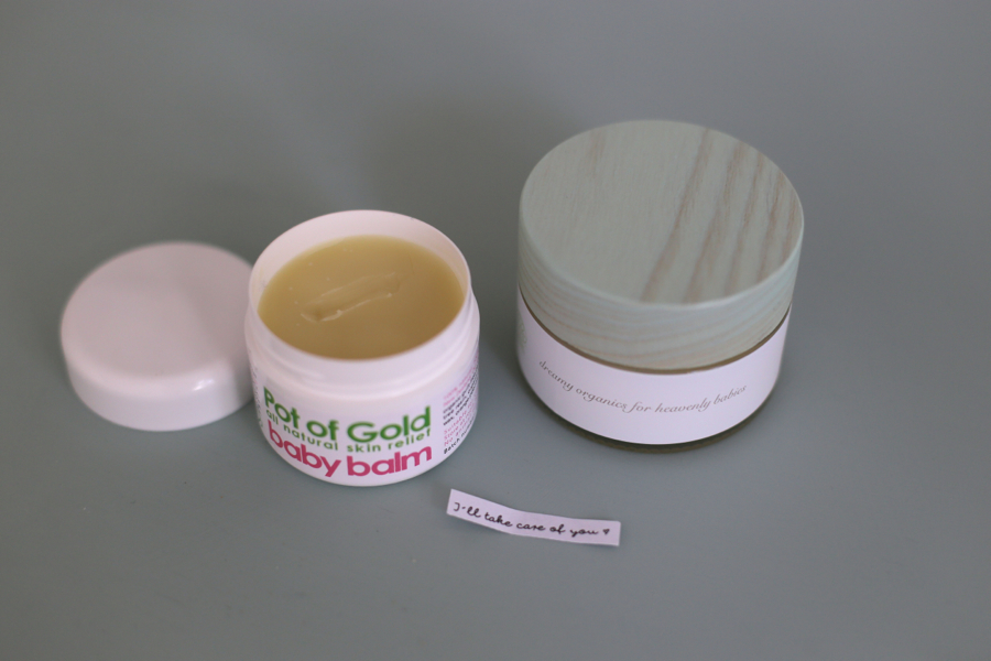 potofgold_baby_balm_butterfly