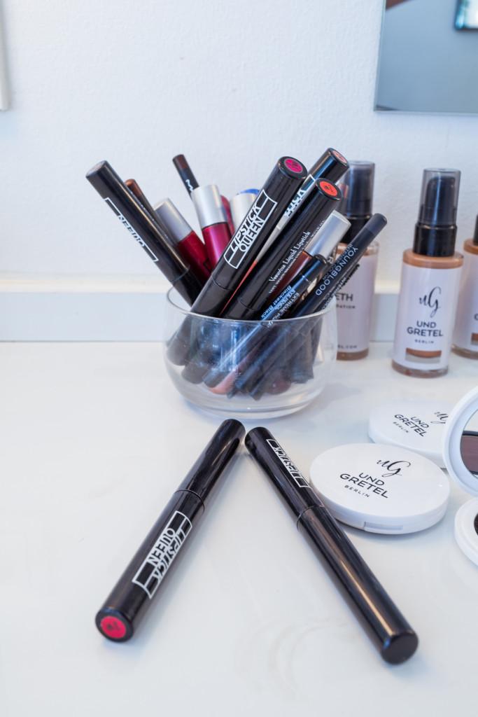 detail_lipstick