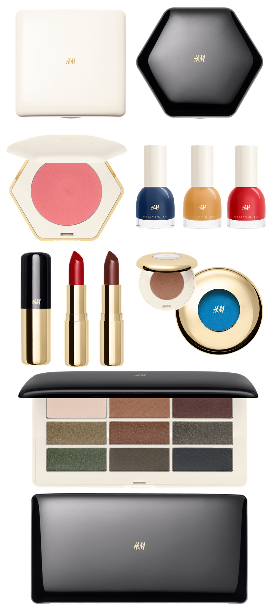 hm_beauty_collection_aw2015