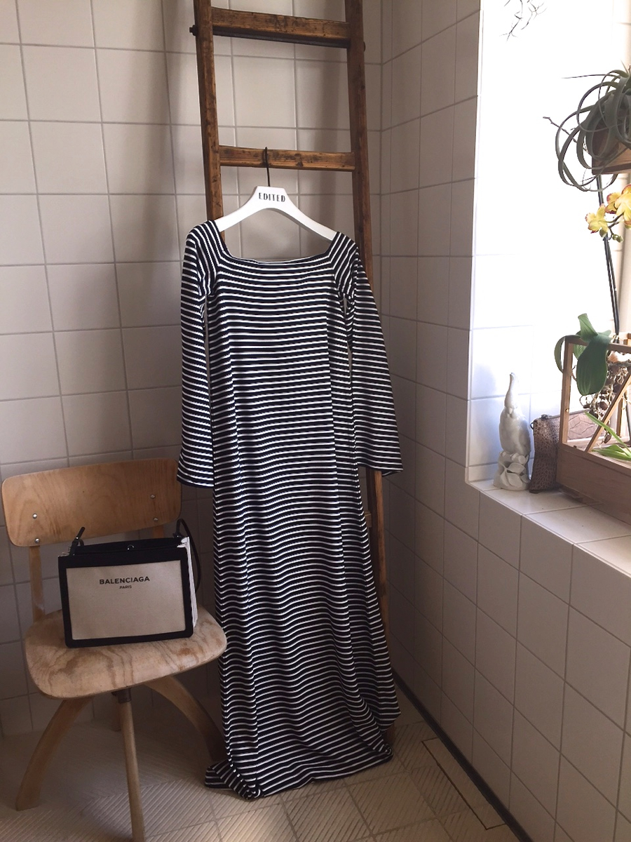 maja_wyh_edited_striped_dress