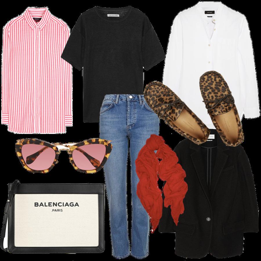 shop_my_wardrobe_essentials