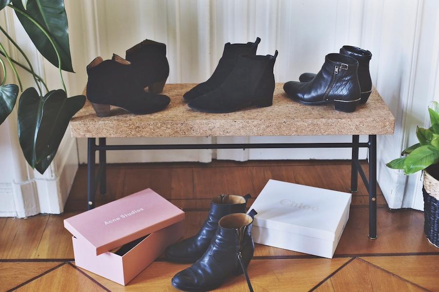 black_boots_acne_jensen_dickerboots_susannaboots