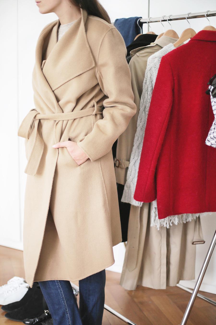 fall_edit_basic_wardrobe_faves_1fall_edit_basic_wardrobe_faves_14