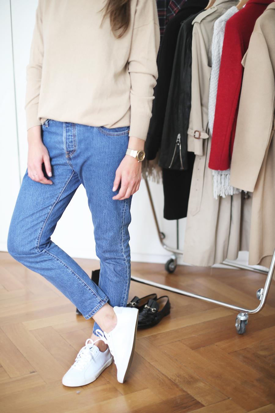 fall_edit_basic_wardrobe_faves_1fall_edit_basic_wardrobe_faves_16