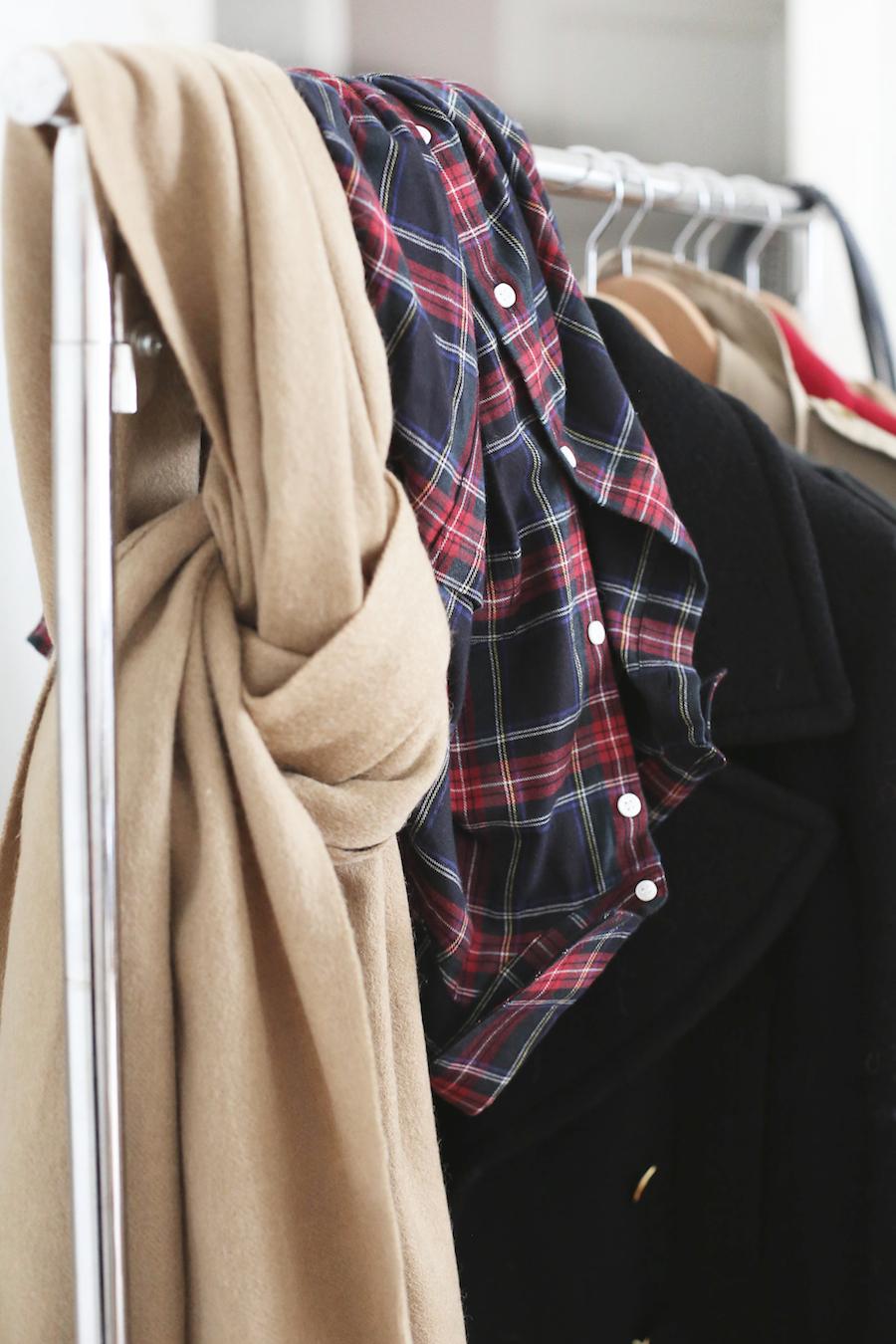 fall_edit_basic_wardrobe_faves_20
