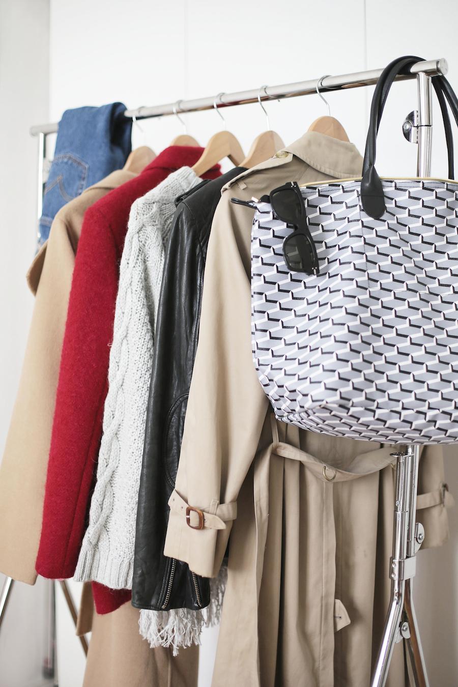fall_edit_basic_wardrobe_faves_4