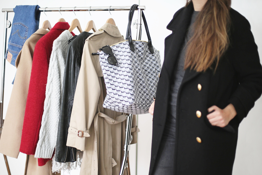 fall_edit_basic_wardrobe_faves_5