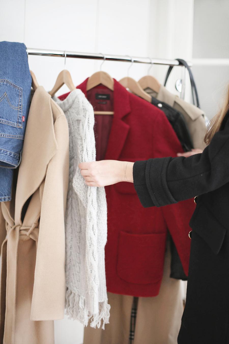fall_edit_basic_wardrobe_faves_6