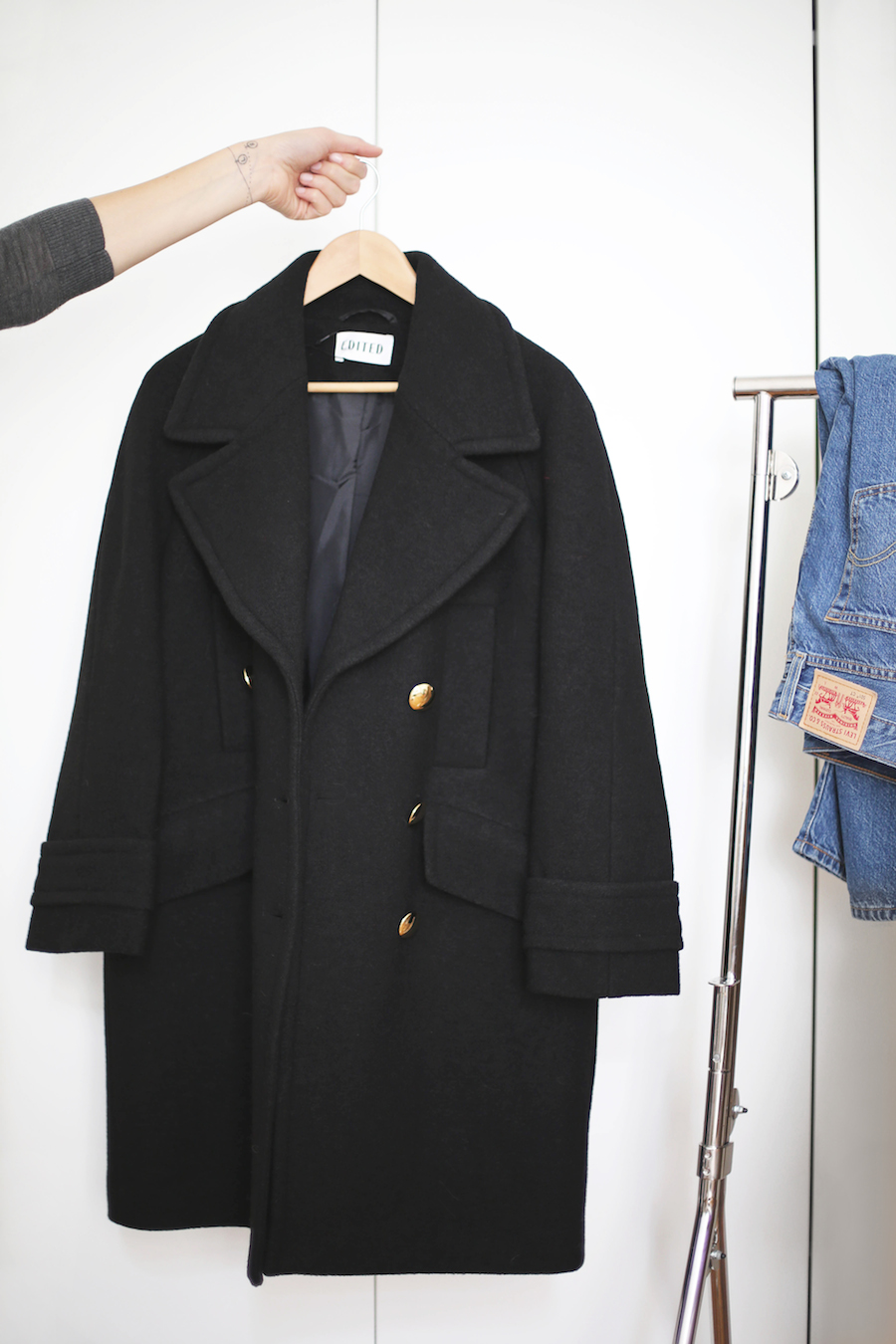 fall_edit_basic_wardrobe_faves_7