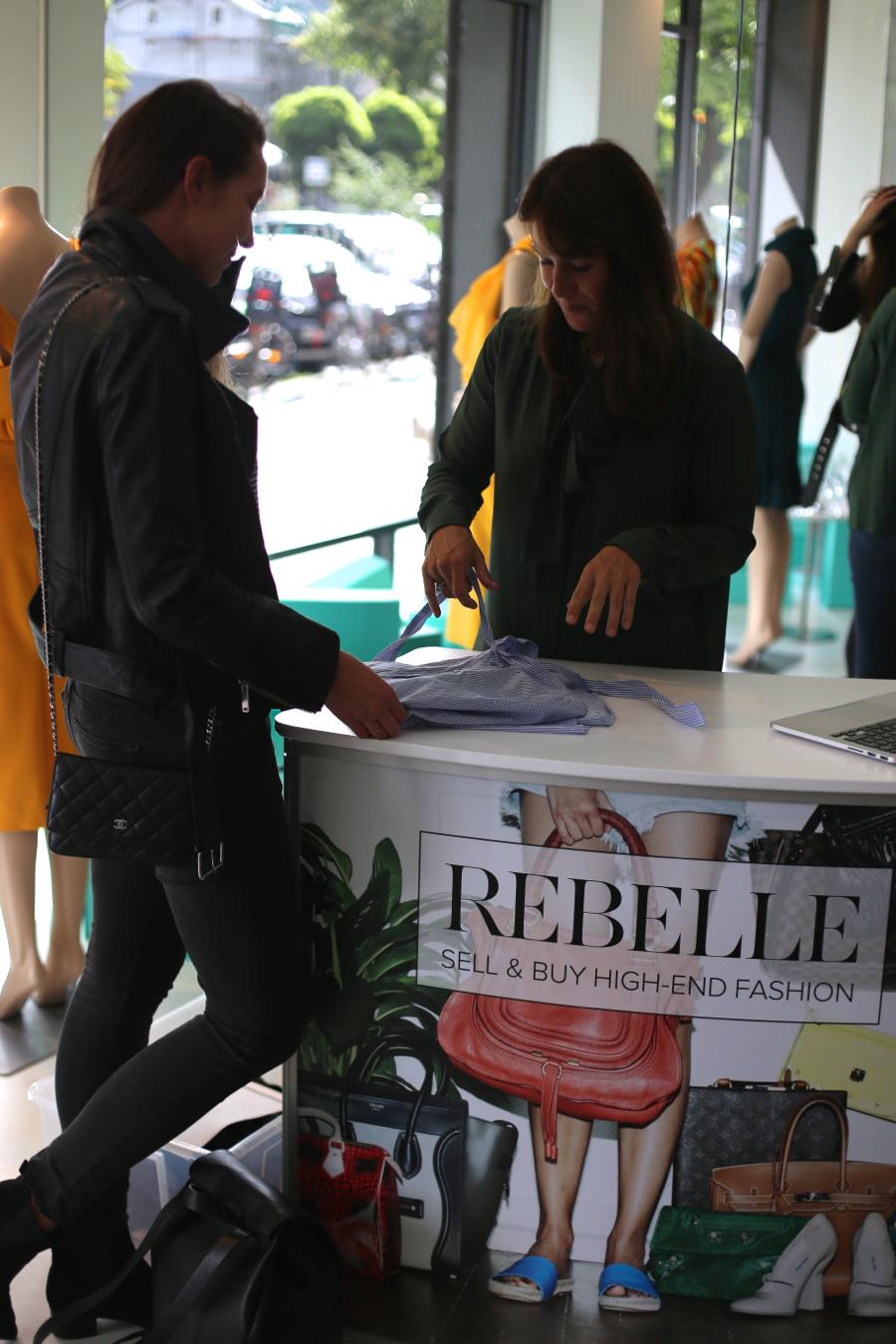 rebelle3