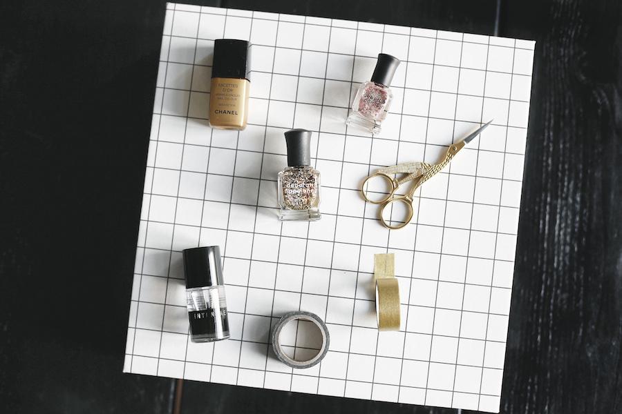 glitter_nail_tutorial_primerandlacquer
