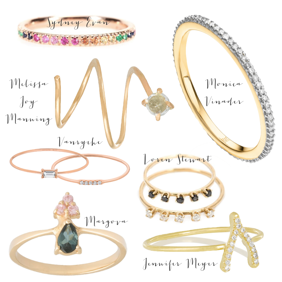 jewelry_gift_guide_xmas_diamonds_2