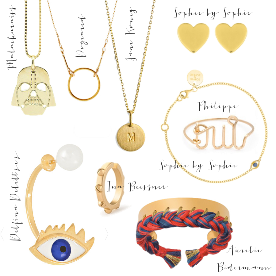 playful_jewelry_gift_guide2