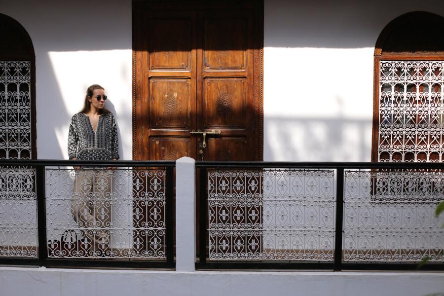 ari_primerandlacquer_in_marrakesch