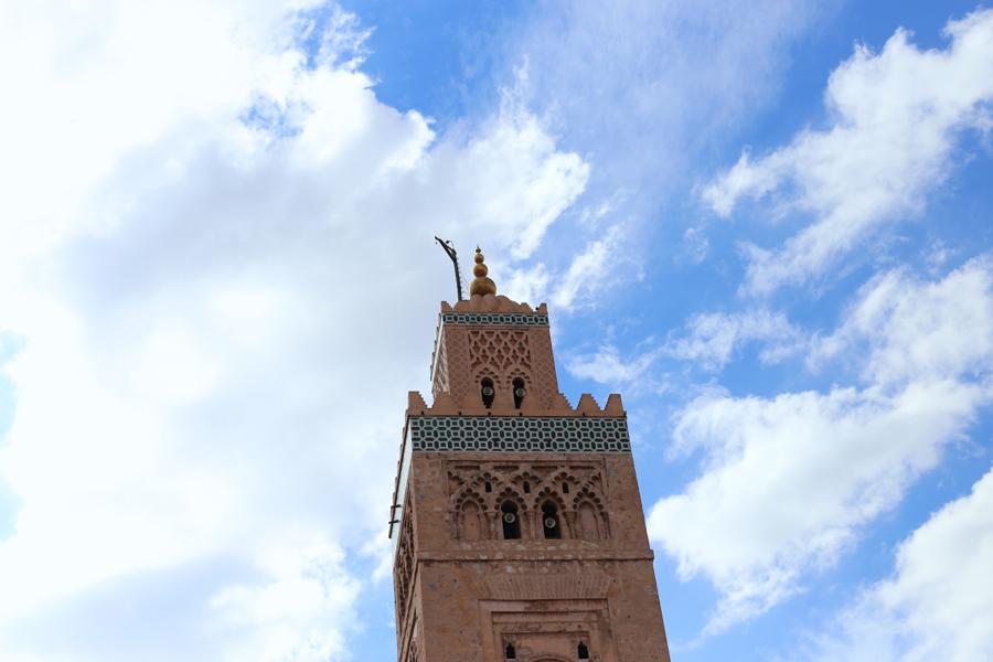ari_primerandlacquer_in_marrakesch_22