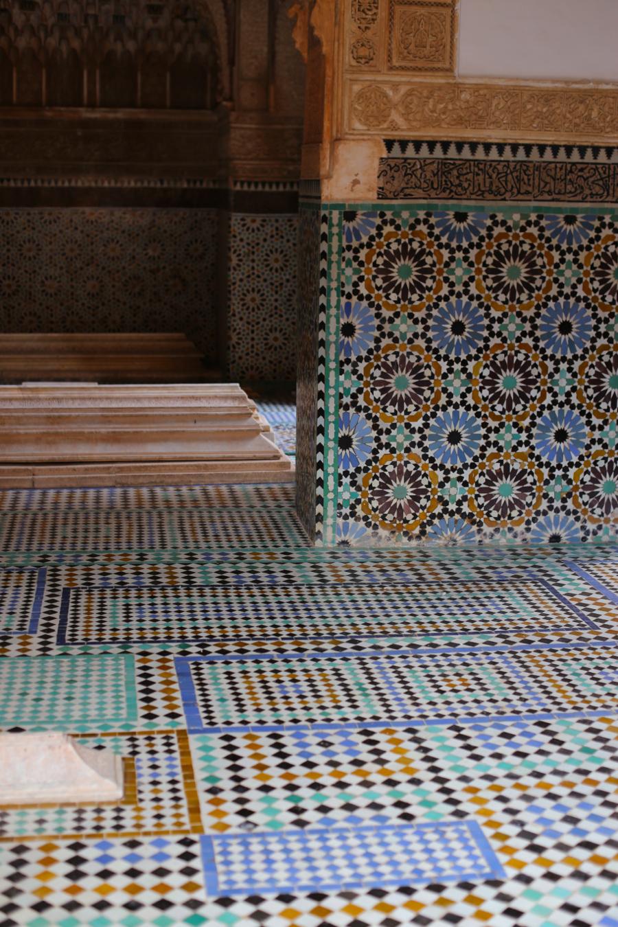 ari_primerandlacquer_in_marrakesch_24