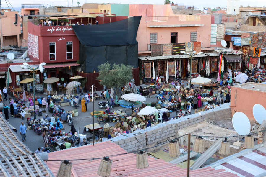 ari_primerandlacquer_in_marrakesch_31