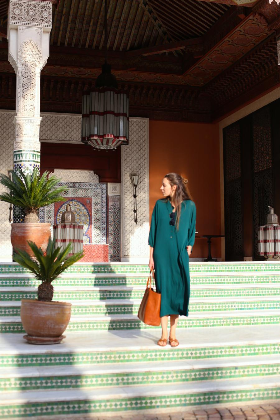 ari_primerandlacquer_in_marrakesch_48