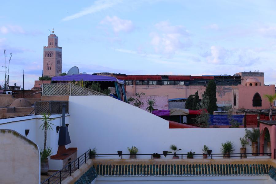 ari_primerandlacquer_in_marrakesch_49