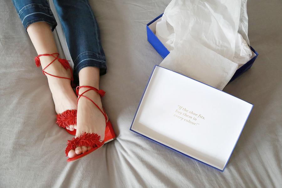 ari_traegt_aquazurra_wildthing_sandals3