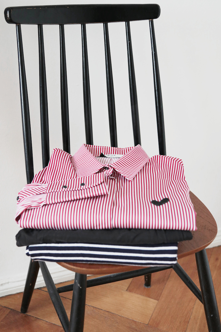 rika_shirt
