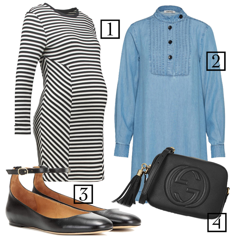 stylethebump_look_2_dresses